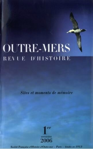Outremers 2006_1