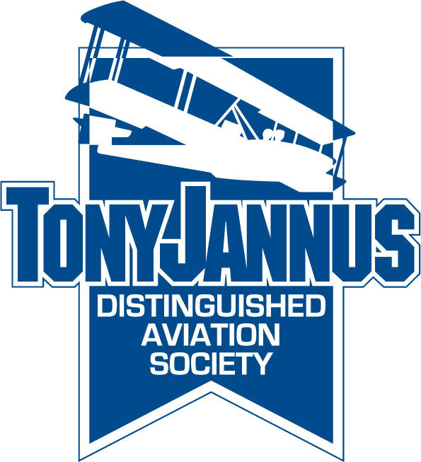 tony_jannus_award