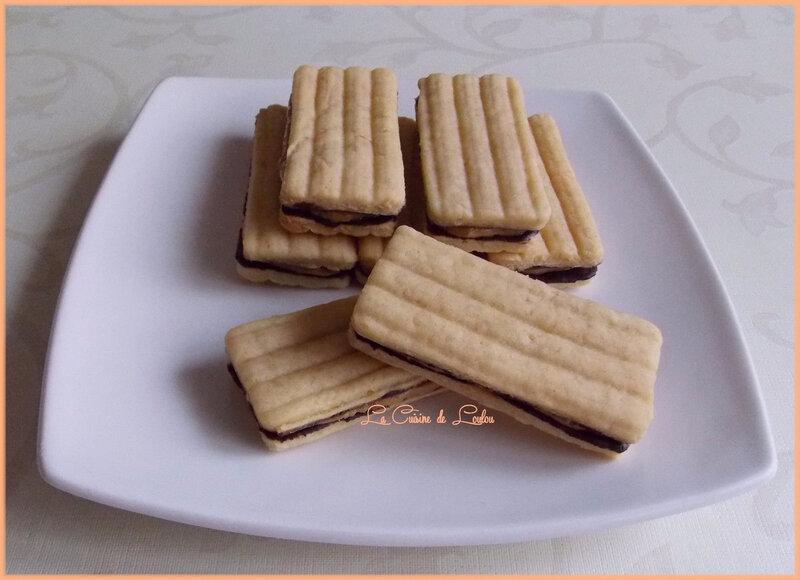 batonnets-choco-cacahuete
