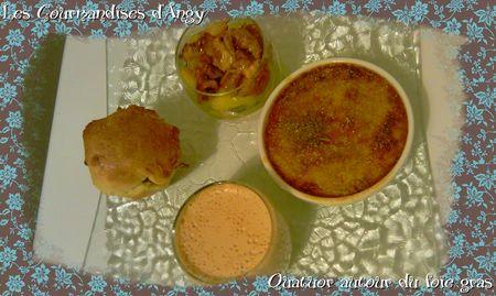 quatuor_foie_gras