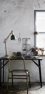 lampe coupe