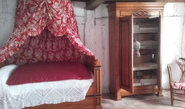 Maison maitre Marquèze2
