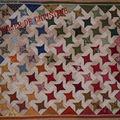 Mes petites étoiles