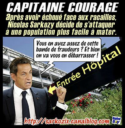 capitaine-courage