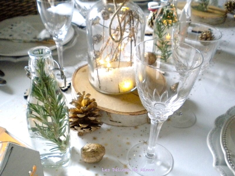 Tablehygge3