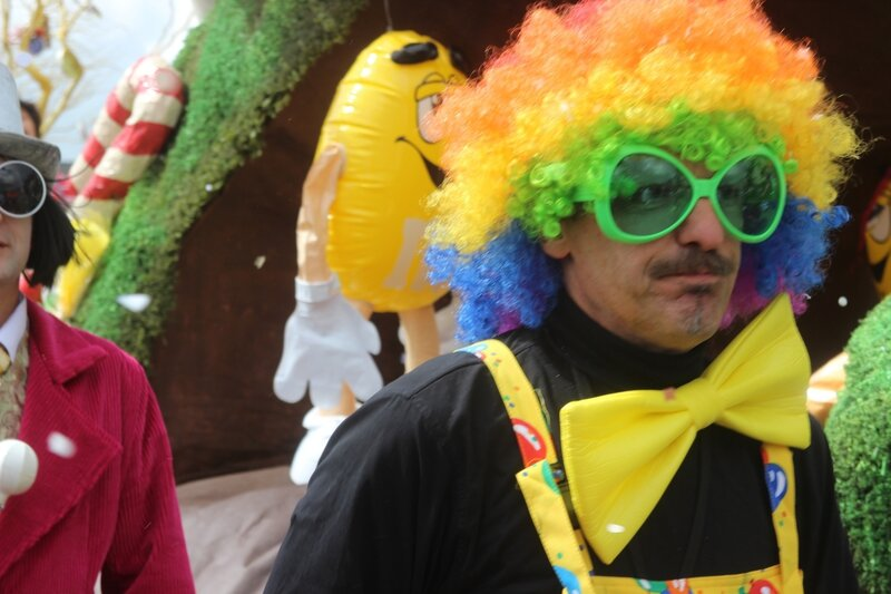 carnaval de landerneau 2014 091