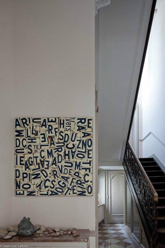 ARCHITECTE KIO KO 2 (3)
