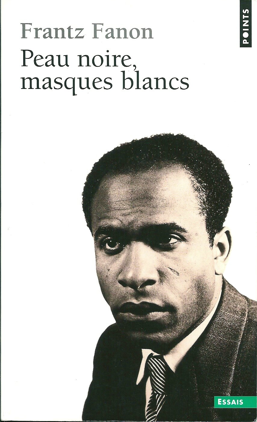 national culture by frantz fanon Frantz fanon: an introduction (part 1 differences in national culture - duration: 3:40 johan bäckemo eric matte 5,760 views 12:58 week 6 frantz fanon the pitfalls of national consciousness - duration: 35:24 soc pol 7,873 views 35:24 fanon and decolonization.