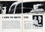 mag_week_picture_1955_pp18_19