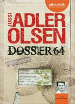 dossier-64-audio