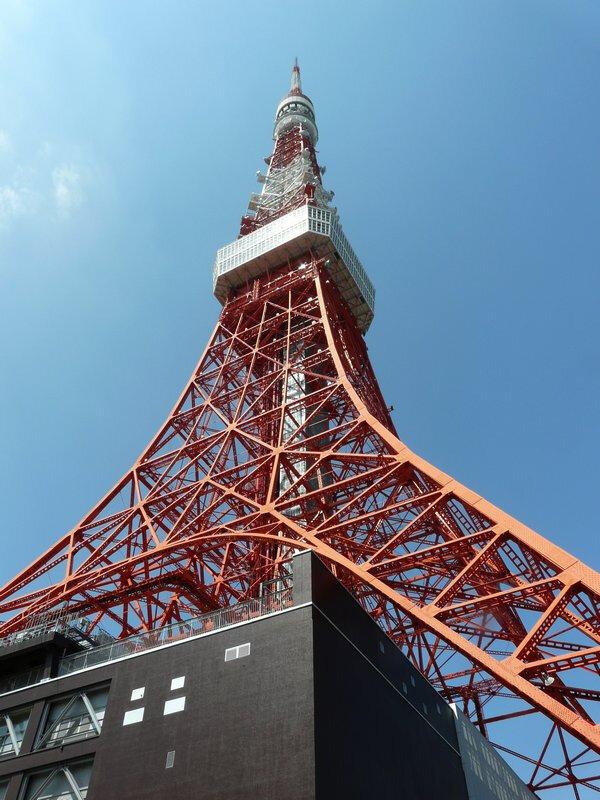 Canalblog Tour De Tokyo33