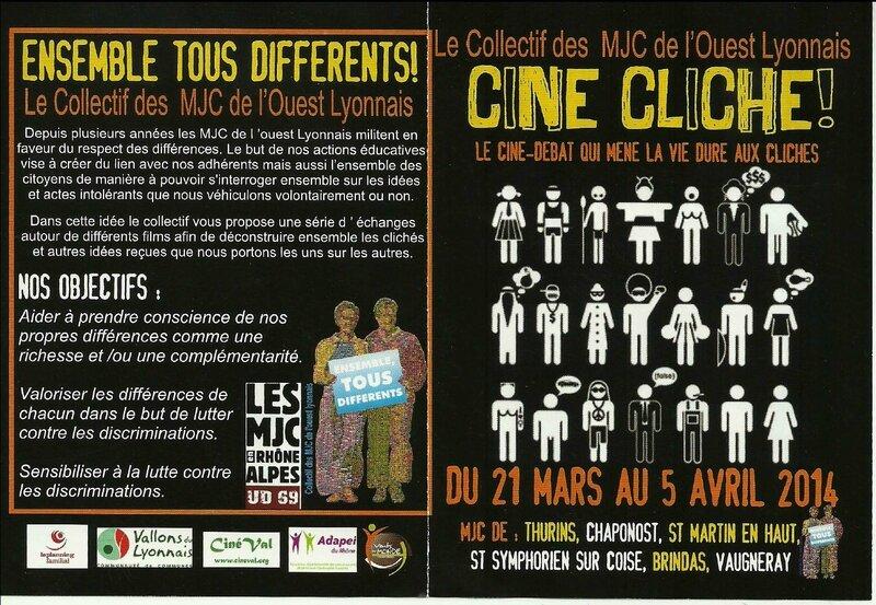 ciné cliché 14