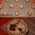 Cookies laurent Jeannin1