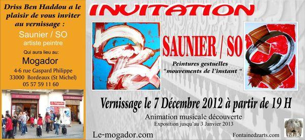 INVITATION-mogador
