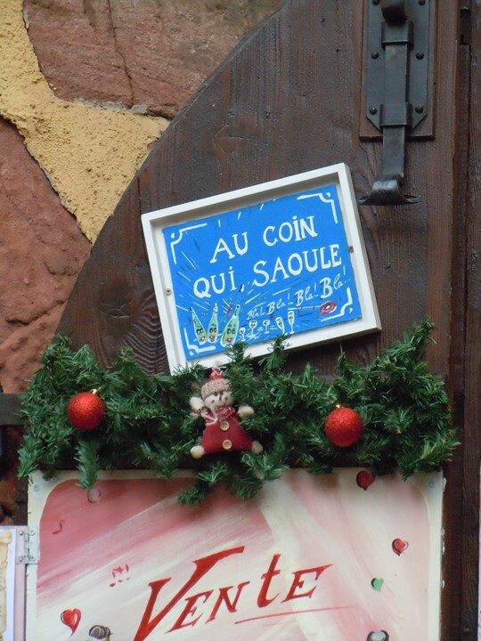 2015-12-28, Alsace