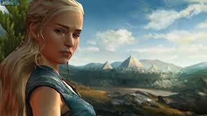 game-of-thrones-le-jeu-video