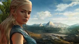 Game of Thrones : un jeu de stratégie bientôt disponible !