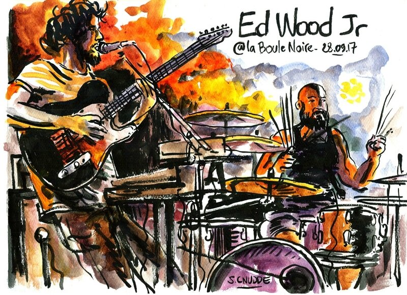 Ed_Wood_Jr