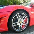2010-Annecy Imperial-F430 Spider-157255-04