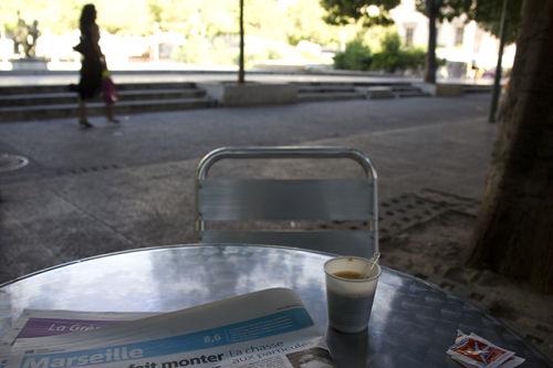 cafe_marseille
