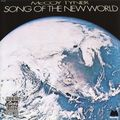 McCoy Tyner - 1973 - Song Of The New World (Milestone)