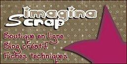 imaginascrap