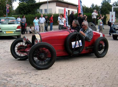 Bugatti_T35A_GP_de_1927__Festival_Centenaire_Bugatti_