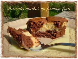 Brownies_marbr_s_au_fromage_frais_001