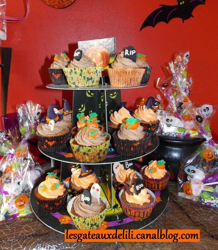 2014 10 25 - cupcakes halloween (14)