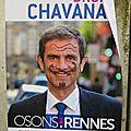 Des élections municipales amusantes : rennes le 12 mars 2014 (4)