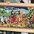 2014-10 - canevas tableau