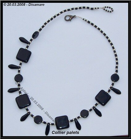 collier_palets___B