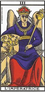 03-imperatrice