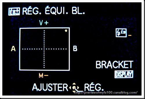 A-B = 9 V-M = 9
