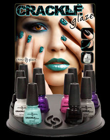 china_glaze_crackle