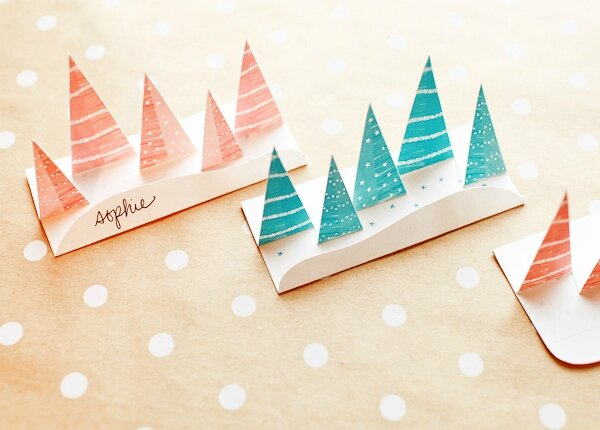 OSBP-DIY-Pop-Up-Winter-Forest-Place-Cards-Caravan-Shoppe-54