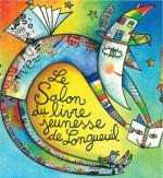 Salondulivrelongueuil2011