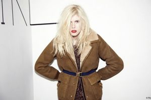 roseanna-lookook-automne-hiver-2011-10