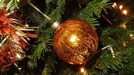 facevasion Noël 2012 (26)