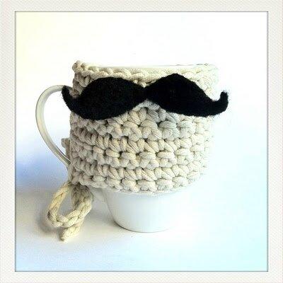 20131109 Mug tendance 09