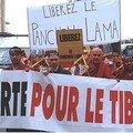 Paris100303Liberte