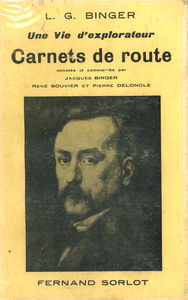 BINGER_CARNETS_DE_ROUTE