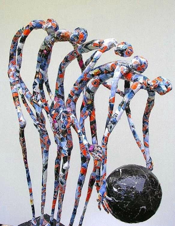jeanfrançois glabik02