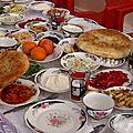 Ouzbekistan 135