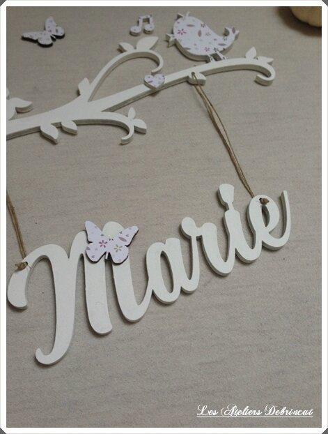 Branche marie4