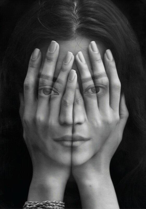 2012 Mirror_0