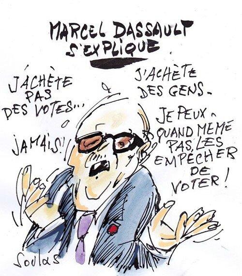 SOULAS_211114_vigousse_n212_Dassault