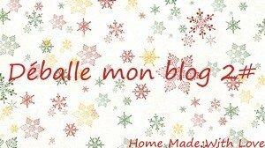 deballe_mon_blog_logo_2