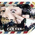 Exposition - cam van