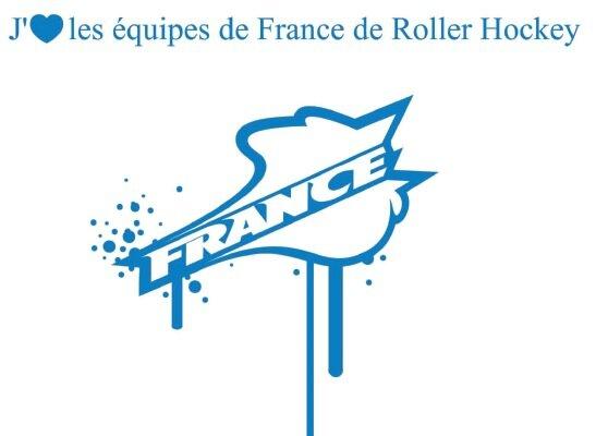 CHAMPIONNATS DU MONDE DE ROLLER HOCKEY A TOULOUSE 29 juin au 13 juillet 2014